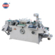 WQM-320G Series Flat Bed Automatic Label Die Cutting Machine