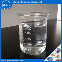 Bulk Import Best Price Methanolic Sodium