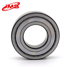 Simple style industrial design deep groove ball bearing for screw conveyor