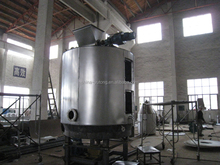 Powder Drying machine Continous Plate Dryer/ Disc Drying Machine