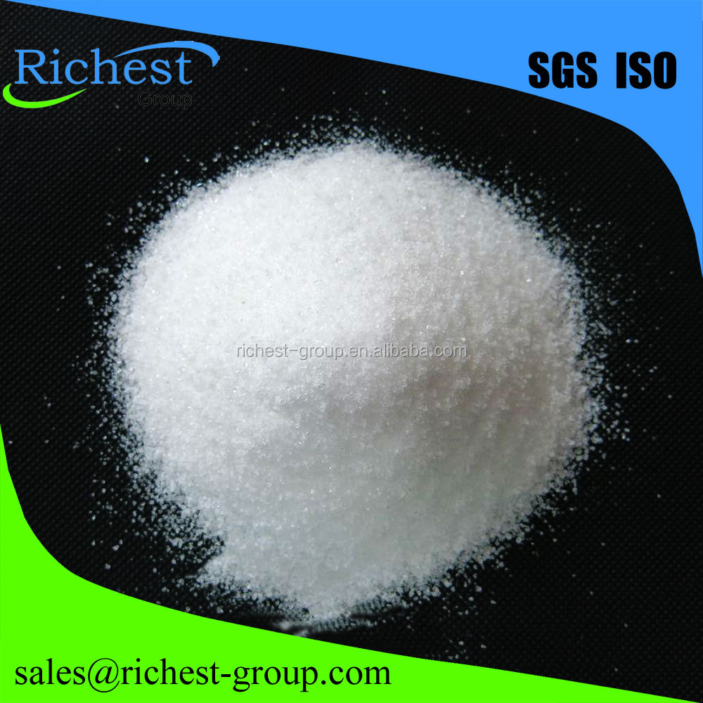 High Quality Factory Supply Dextrose Monohydrate