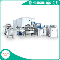 SDA600 Ice Cream Machine