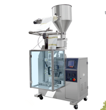 Small Volume Granule Automatic Packaging Machine