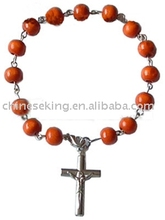 Cross bracelets Wholesale