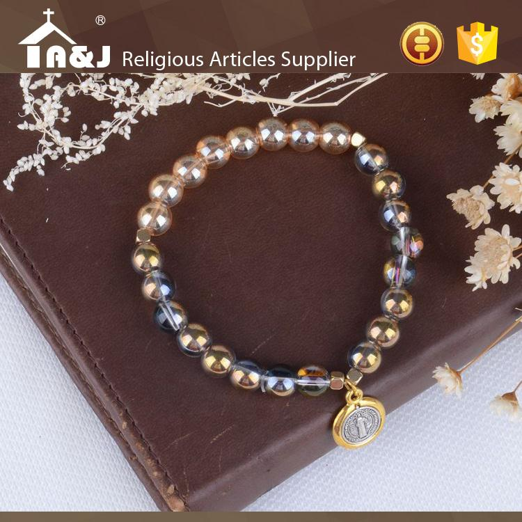 One-stop solution service Cheap chinese bracelet