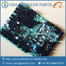 Mitsubishi elevator parts DOR-1241 door motor board