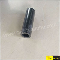 stainless steel sch 10 pipe fittings
