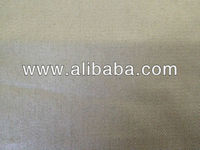 Twill Fabric for Pants/Trousers