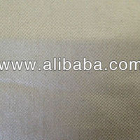 Twill Fabric For Pants Trousers