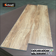 Schnell Best Selling Non-Slip Fire Proof PVC Vinyl <strong>Flooring</strong>