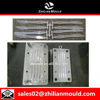 Zhejiang Huangyan Kitchen Accessories Plastic Knives Mold Maker