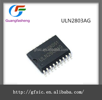 New and original Transistor Array Chip IC ULN2803AG ULN2803