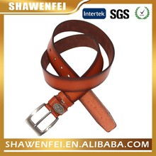 mens leather chastity belt for men
