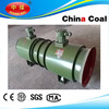 FBD series exhaust fan for tunnel, coal mine