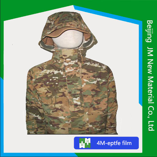 wholesale china product military