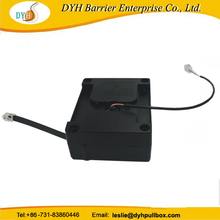 cable reel for earphone