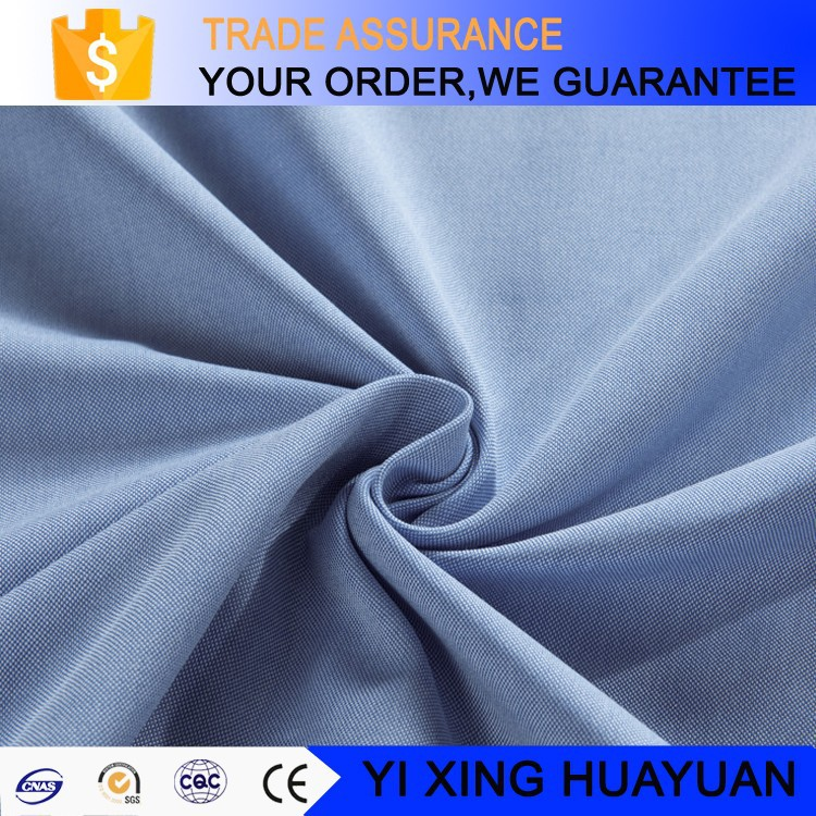 Wholesale fabric Elegant Upholstery fabric 60% polyester 35% cotton 5% spandex