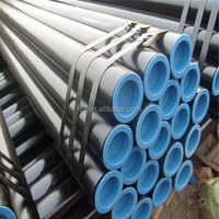 din2448 st52 20 inch seamless steel pipe