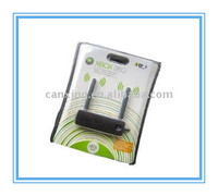 wholesale video game accessories Dual Antenna Wifi for XBOX360