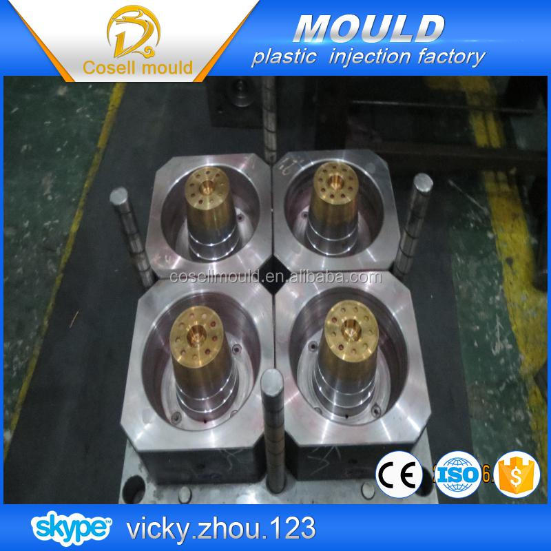 sealable plastic cup mould making ice cup mould disposable cup mold