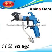 High Pressure Airless Paint Sprayer