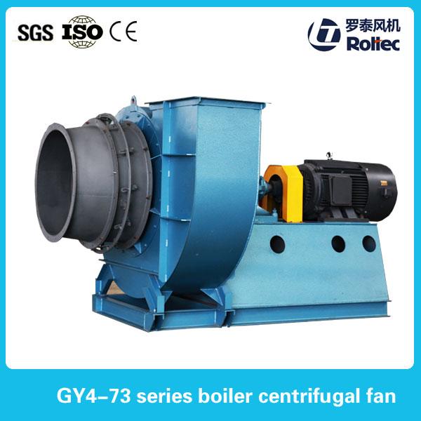 4 Inch Inline Duct Fan : Inch inline duct blower cfm fan buy