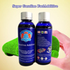 New Product Maintenance Pop Gasoline Additive