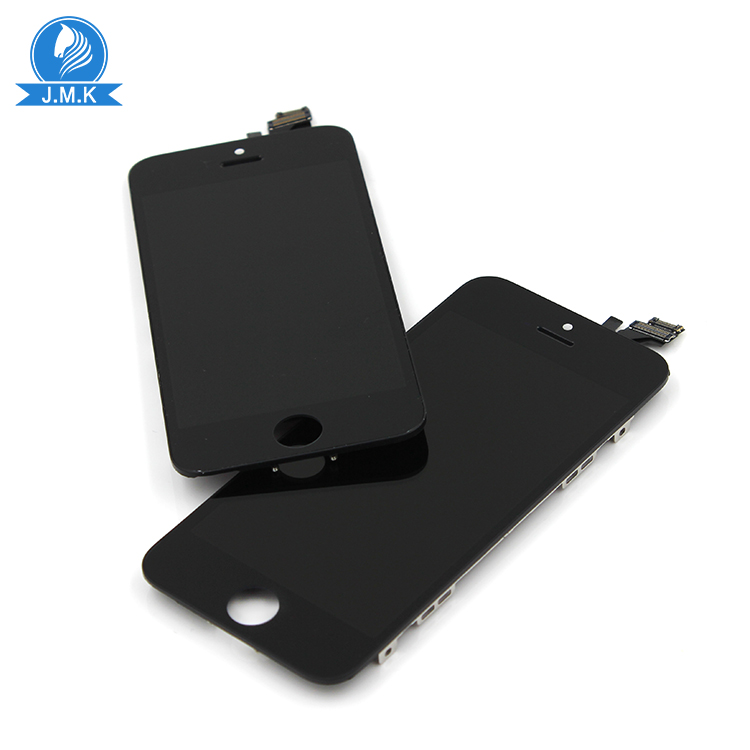 Nice-looking china touch screen for <strong>iphone</strong> 5,mobile repair parts touch screen for <strong>iphone</strong> 5 screen display