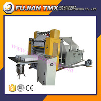 Reasonably priced high speed long lasting WD-FTM2-2-9/210 facial tissue machine
