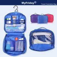 Wholesale good quality portable folding expandable travel bag