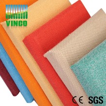 colorful sound deadening paint