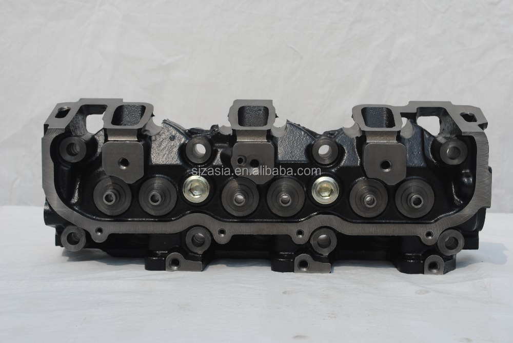 Ford4.0L Engine parts