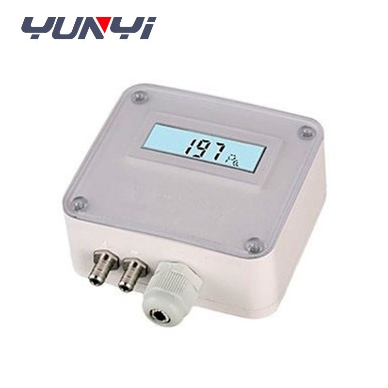 Famous 4 Wire Pressure Transducer Gallery - Everything You Need to ...