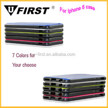 Stable High Quality Case For Apple Iphone 6