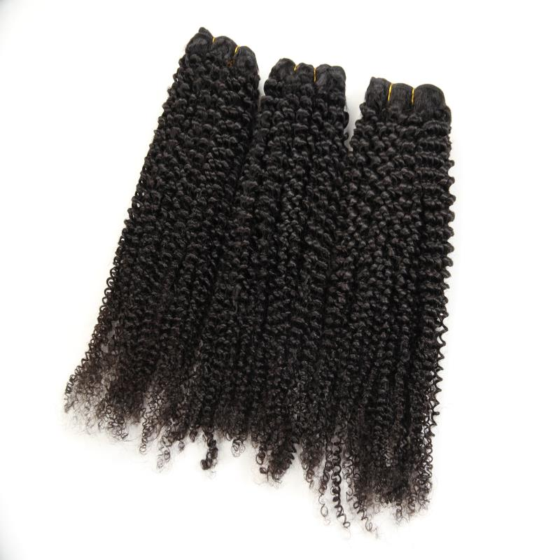 Wholesale Different Types Hair Color Online Buy Best Different