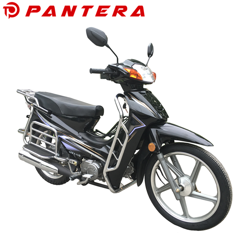Classic Thailand Motorcycle 110cc Brand New Wave 110 125 Motorcycle for Sale