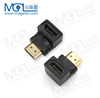 /product-detail/90-degree-hdmi-male-to-hdmi-female-cable-adaptor-converter-angle-for-1080p-3d-hdtv-for-hdmi-1-4-adapter-60705224060.html