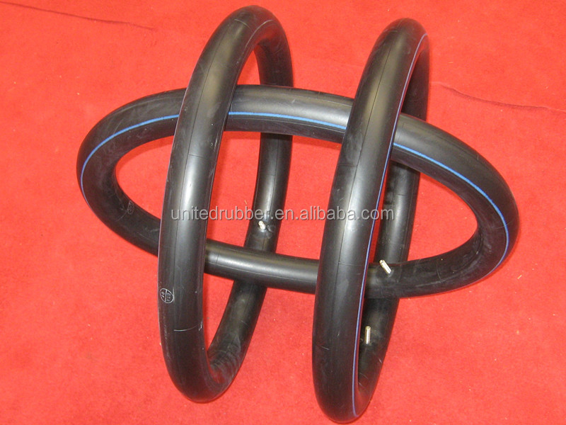2.75/3.00-21 TUBE FOR MOTORCYCLE MOTORCYCLE INNER TUBE