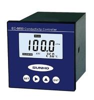China Factory EC-6850 Intelligent Conductivity Controller