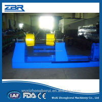 ISO and CE Passed ZBR-ZR24.7-210-821 New Glazed Tile Roll Forming Machine/Glad Steel Roofing Making Machine