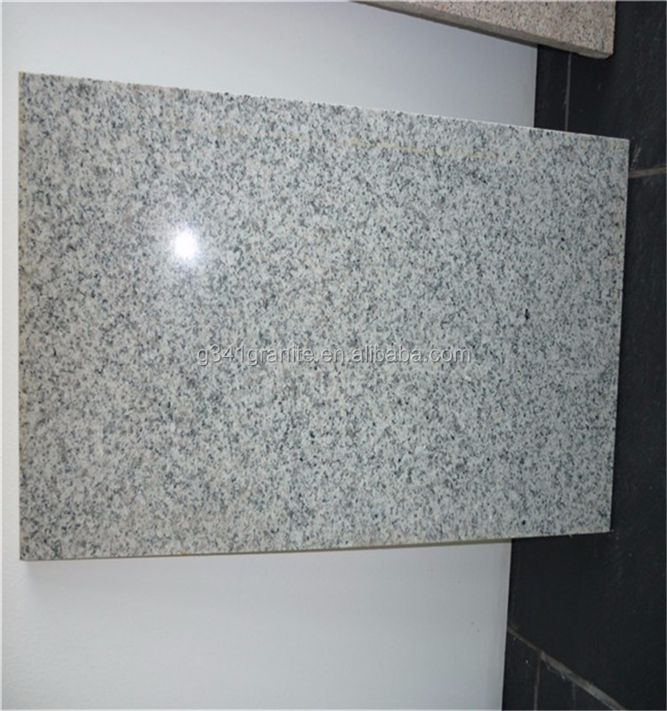 Discount Granite Tile : Wholesale Granite Tile And Slab G365 Shangdong White Sesame Granite ...