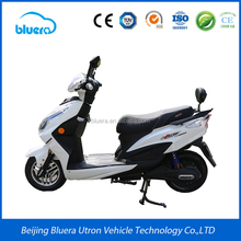 500-1000W EEC cheap electric motorbike for adults made in china