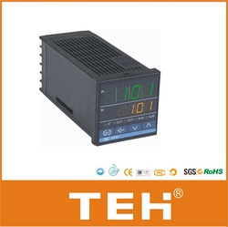 TEH-CD101 PID Temperature Controller