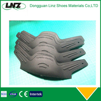 High Quality TPU Counters for Safety Leather Shoes