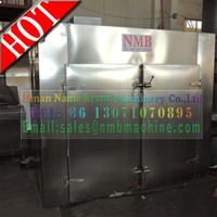 2014China factory cheap price food dehydration appliance