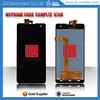 New smartphone repair parts lcd touch screen display for Myphone cube V708