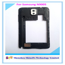 Best Selling for Samsung Galaxy Note 3 iii N9005 Middle Cover Housing