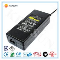 100-240v 50/60hz input 12v 8a output power adaptor ac/dc adapter 12vdc 8amp power supply