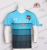 online sale mens fashionable polyester sublimated tshirt