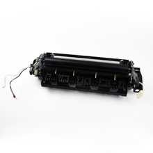 LU8233001 (LU7939001) for Brother DCP-8080DN MFC-8890DW MFC-8890DW 8690DW fuser unit /assembly 110/220V